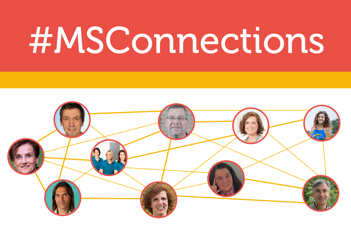 MS Connections
